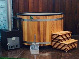 hottubselect - Hot tub aanschaffen